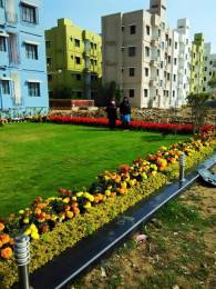 1350 sqft, 3 bhk Apartment in Builder Project Shantiniketan, Bolpur at Rs. 33.5000 Lacs