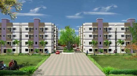 300 sqft, 1 bhk Apartment in Sree Balaji Panthaniwas Phase 3 Daronda, Bolpur at Rs. 8.0000 Lacs