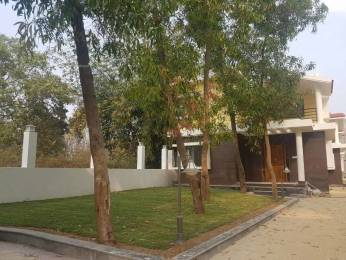 1290 sqft, 3 bhk IndependentHouse in Sree Balaji Bon Bungalow Prantik, Bolpur at Rs. 55.0000 Lacs