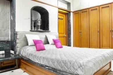 1800 sqft, 3 bhk Apartment in Builder Sea Face Krishna Niwas CHSl Walkeshwar, Mumbai at Rs. 13.5000 Cr