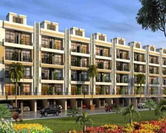 900 sqft, 3 bhk BuilderFloor in Builder Bahubali Enclave Raj Nagar Extension Road, Ghaziabad at Rs. 29.0000 Lacs
