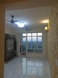 1150 sqft, 2 bhk Apartment in Divyansh Divyansh Arc Angel Raj Nagar Extension, Ghaziabad at Rs. 33.5600 Lacs