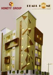 2200 sqft, 3 bhk Apartment in Builder Project Seethammadhara, Visakhapatnam at Rs. 1.3900 Cr