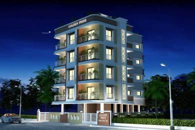 1140 sqft, 2 bhk Apartment in Builder golden bricks Zingabai Takli Road, Nagpur at Rs. 32.0000 Lacs