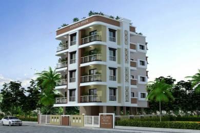 1140 sqft, 2 bhk Apartment in Builder Project Zingabai Takli Road, Nagpur at Rs. 30.0000 Lacs