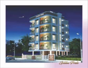 1140 sqft, 2 bhk Apartment in Builder golden pride Zingabai Takli Road, Nagpur at Rs. 30.0000 Lacs
