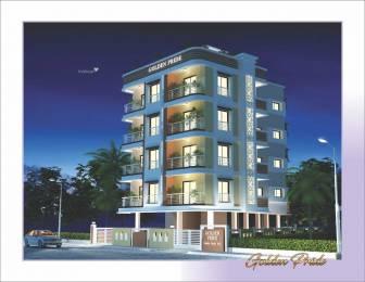 1140 sqft, 2 bhk Apartment in Builder golden pride Zingabai Takli Road, Nagpur at Rs. 32.0000 Lacs