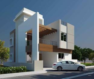 1525 sqft, 5 bhk Villa in Builder Project Sundarpada, Bhubaneswar at Rs. 47.0000 Lacs