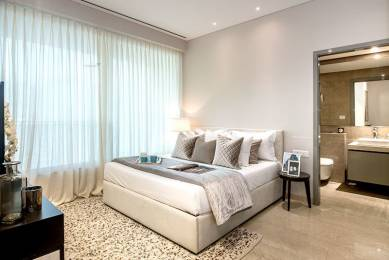 1706 sqft, 3 bhk Apartment in Oberoi Sky City Towers A To D Borivali East, Mumbai at Rs. 2.9900 Cr