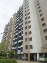 980 sqft, 2 bhk Apartment in Sanskruti Casa Imperia Wakad, Pune at Rs. 61.0000 Lacs