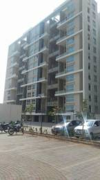 1015 sqft, 2 bhk Apartment in 5 Star Royal Entrada Phase II Wakad, Pune at Rs. 63.0000 Lacs