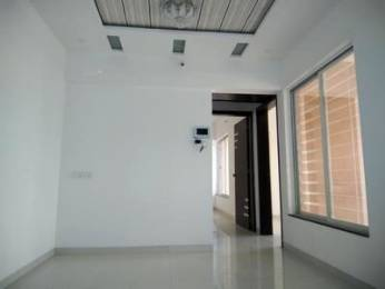 826 sqft, 2 bhk Apartment in GK Atlanta Wakad, Pune at Rs. 60.0000 Lacs