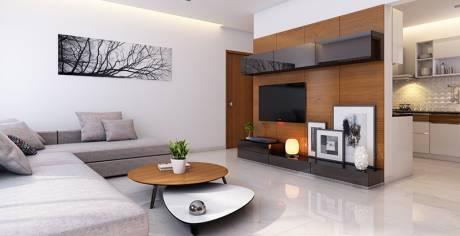 970 sqft, 2 bhk Apartment in Naiknavare Avon Vista Project 1 Balewadi, Pune at Rs. 67.0000 Lacs