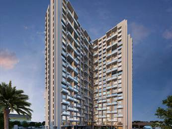1050 sqft, 2 bhk Apartment in Malpani Vivanta Balewadi, Pune at Rs. 75.2500 Lacs