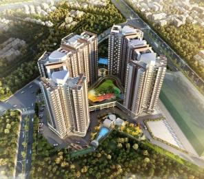 710 sqft, 1 bhk Apartment in Malpani Vivanta Balewadi, Pune at Rs. 56.5000 Lacs