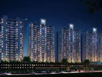 752 sqft, 1 bhk Apartment in Saarrthi Skybay Phase I Mahalunge, Pune at Rs. 36.0000 Lacs