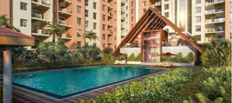631 sqft, 1 bhk Apartment in Pinnacle Neelanchal Phase II Sus, Pune at Rs. 35.0000 Lacs