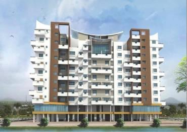 1013 sqft, 2 bhk Apartment in GT Mangal Dhaara Tathawade, Pune at Rs. 14000