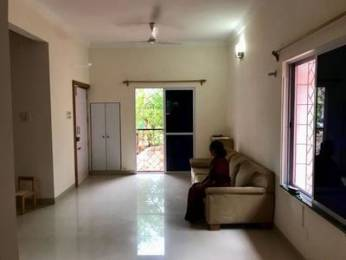 1032 sqft, 2 bhk Apartment in RK Nisarg Deep Wakad, Pune at Rs. 17000