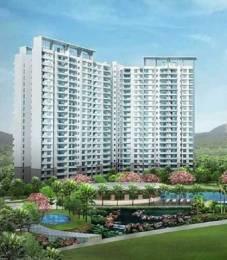 600 sqft, 1 bhk Apartment in Megapolis Sunway Smart Homes Hinjewadi, Pune at Rs. 32.0000 Lacs