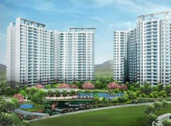 810 sqft, 2 bhk Apartment in Megapolis Sunway Smart Homes Hinjewadi, Pune at Rs. 45.0000 Lacs