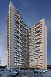 562 sqft, 1 bhk Apartment in Geras Adara Hinjewadi, Pune at Rs. 28.5000 Lacs