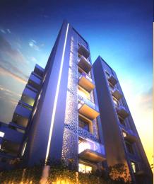 676 sqft, 1 bhk Apartment in Amanora Trendy Homes Hadapsar, Pune at Rs. 35.0000 Lacs