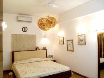 4050 sqft, 5 bhk IndependentHouse in Builder Project Niti Bagh, Delhi at Rs. 20.0000 Cr