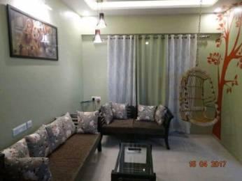 650 sqft, 1 bhk Apartment in Chandak Sparkling Wings Dahisar, Mumbai at Rs. 90.0000 Lacs
