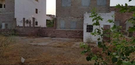 1800 sqft, Plot in Builder Project Banar Road, Jodhpur at Rs. 45.0000 Lacs