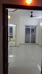 650 sqft, 2 bhk Apartment in Embassy Residency Phase 2 Perumbakkam, Chennai at Rs. 12500