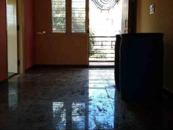 1050 sqft, 2 bhk BuilderFloor in Builder Shree Vinayaka renting GM Palaya, Bangalore at Rs. 14500