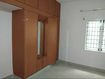 1090 sqft, 2 bhk BuilderFloor in Builder Project Vignana Nagar Bengaluru, Bangalore at Rs. 16500