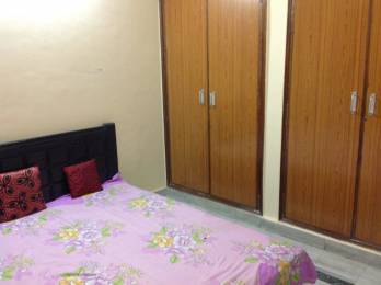 1100 sqft, 2 bhk Apartment in Builder Green View Apartments Sector82 Noida, Noida at Rs. 17500