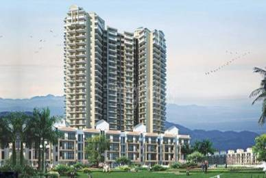 625 sqft, 1 bhk Apartment in Builder Project Sector 79, Gurgaon at Rs. 26.7158 Lacs