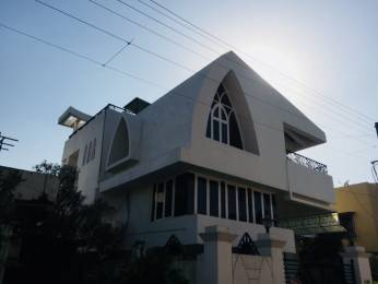 3200 sqft, 4 bhk Villa in Builder Project Swawlambi Nagar, Nagpur at Rs. 80000
