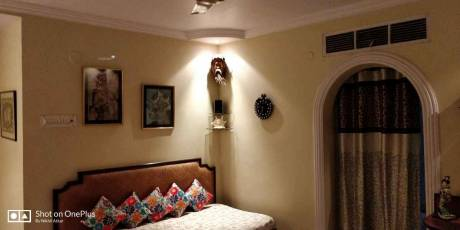 800 sqft, 2 bhk Apartment in Builder Project Friends Colony Road, Nagpur at Rs. 29.0000 Lacs