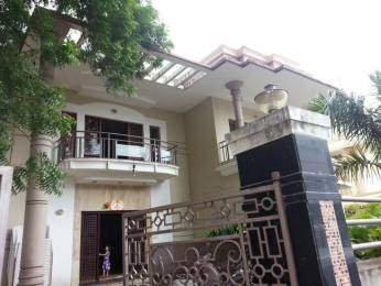 5250 sqft, 5 bhk IndependentHouse in Builder Project Ramdaspeth, Nagpur at Rs. 9.0000 Cr