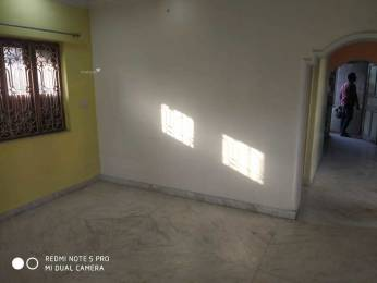 1000 sqft, 2 bhk Apartment in Builder Project Anant Nagar, Nagpur at Rs. 12000