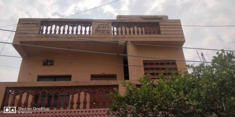 1500 sqft, 5 bhk IndependentHouse in Builder Project Dattawadi, Nagpur at Rs. 55.0000 Lacs