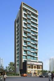 650 sqft, 1 bhk Apartment in Metro Chaurang Siddhi Kharghar, Mumbai at Rs. 45.0000 Lacs