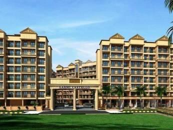 900 sqft, 2 bhk Apartment in Laxmi Castello Neral, Mumbai at Rs. 26.7000 Lacs