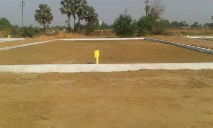 1000 sqft, Plot in Builder Chandark kashiyana Ramnagar, Varanasi at Rs. 8.5000 Lacs