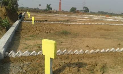 1000 sqft, Plot in Builder Tashi Naubatpur Bikram Road, Patna at Rs. 6.5000 Lacs
