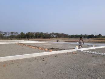 1000 sqft, Plot in PYRAMID INFRACONS Siddhi Vinayak Parisar Bhojpur Road, Bhopal at Rs. 3.0000 Lacs