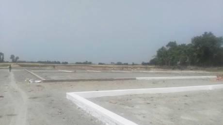 1000 sqft, Plot in Builder chandark kashiyana Ram Nagar Industrial Area, Varanasi at Rs. 8.5000 Lacs