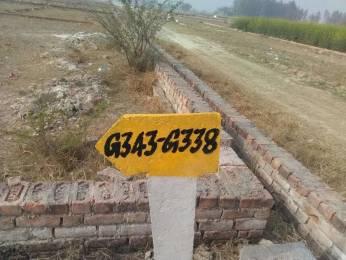 1000 sqft, Plot in Builder polestar Rama Devi, Kanpur at Rs. 5.0000 Lacs