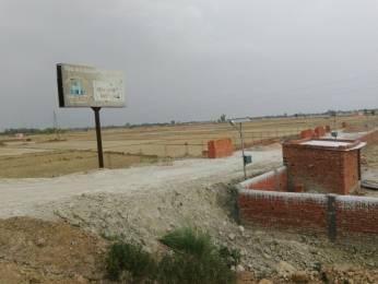 1000 sqft, Plot in Builder Chandark kashiyana Ramnagar, Varanasi at Rs. 8.5000 Lacs