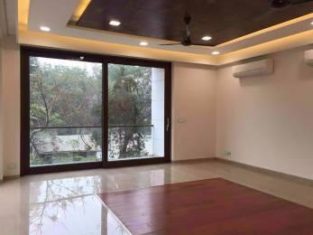 2961 sqft, 3 bhk BuilderFloor in Builder Project Green Park Extension, Delhi at Rs. 3.2500 Cr