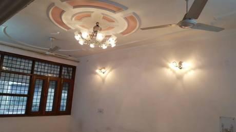800 sqft, 1 bhk BuilderFloor in Builder Project Vasant Vihar, Delhi at Rs. 30000